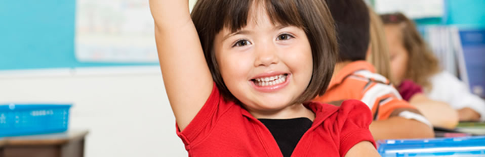 Learn how to promote safer chemicals in our environment to keep children and families safe.